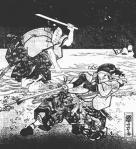 ga.巌流島の決闘
