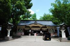 20130707 熊本城 006