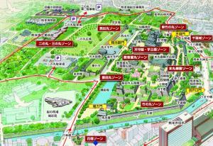 20130707 熊本城 100