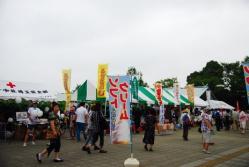 行田古代 002