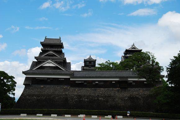 熊本城 001-1