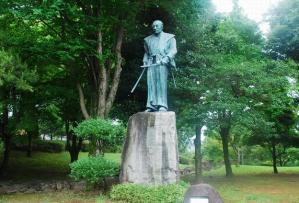 mi.宮本武蔵 000