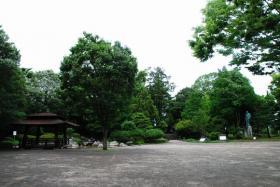 mi.宮本武蔵 002