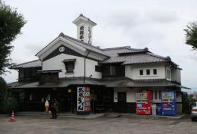 mi.宮本武蔵 005