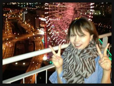 横浜 2013