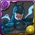闇光バットマン 究極進化