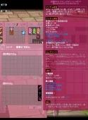 mabinogi_2014_02_12_006.jpg