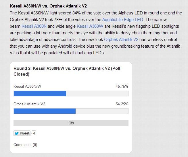 round 2 vote AT V2