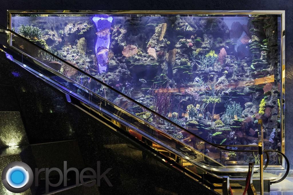 burj-al-arab-aquariums-1024x683.jpg