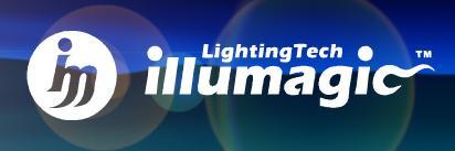 illumagic_logo1.jpg