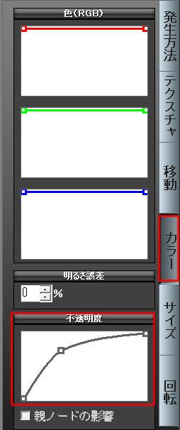 hiteffect_promi11.jpg