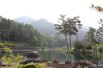 shishidome2.jpg