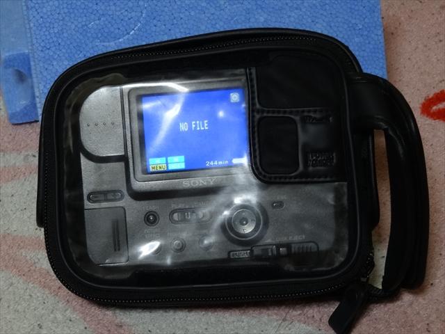 SJK-FD71 4