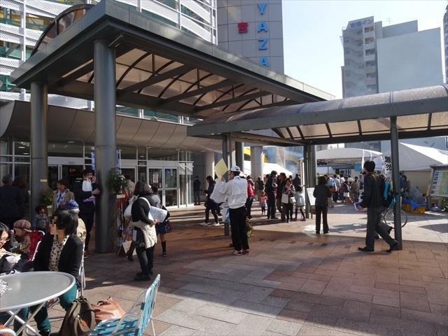宮崎駅 2