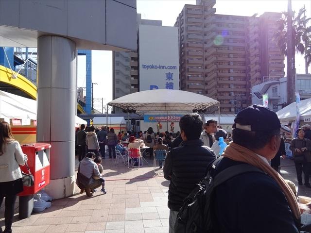 宮崎駅 4