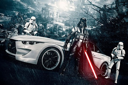 Stormtrooper-BMW-M6-by-Vilner-1.jpg