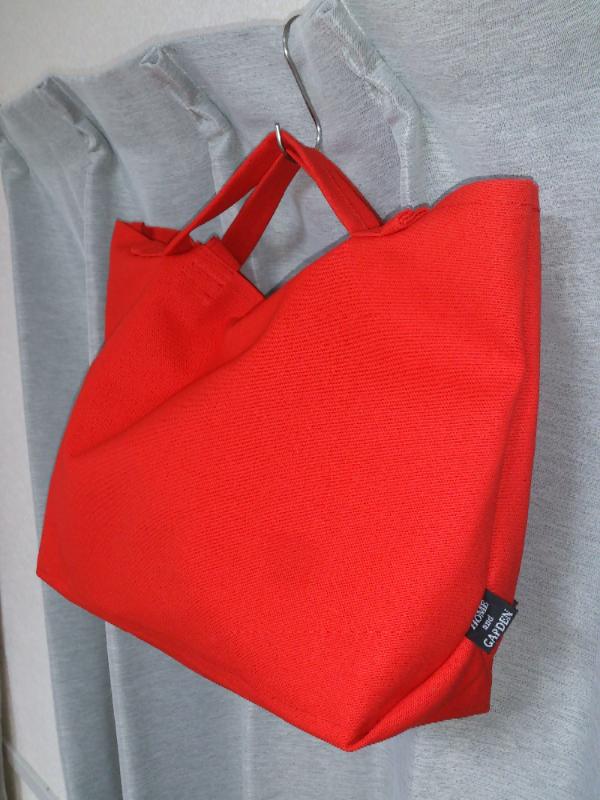 2way帆布bag2