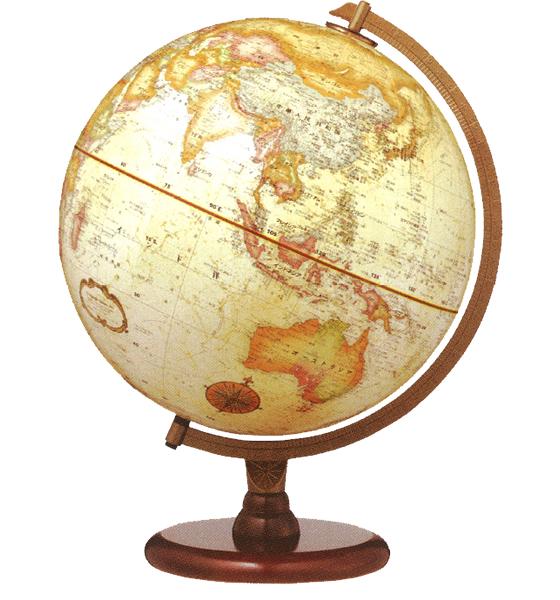 rinomainimg地球儀