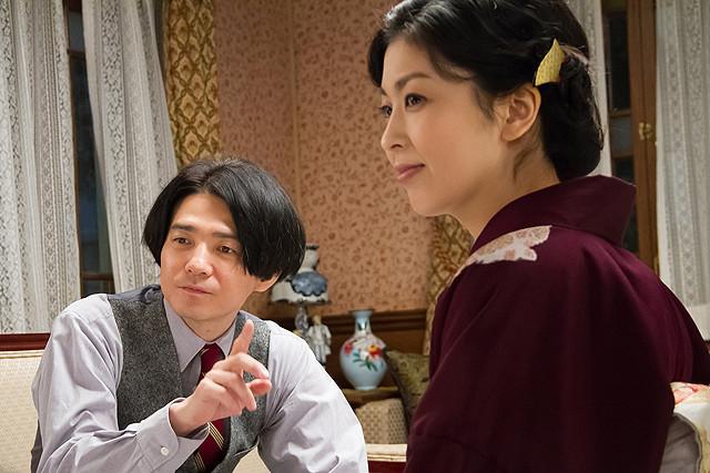 sub2_large松と吉岡
