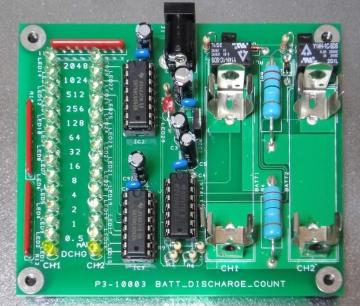 1-DSC03601b.jpg