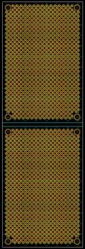 2-P4-10007_UNIVERSAL.jpg