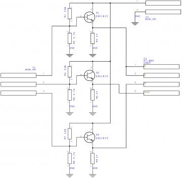 Schematic Design_ 20131027_HEADPHONE_AMP_OCL