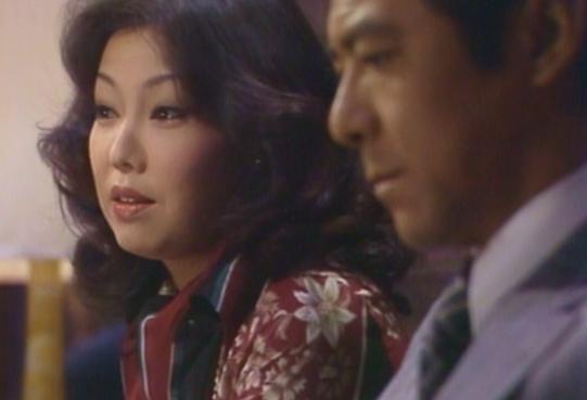 五郎と恵子