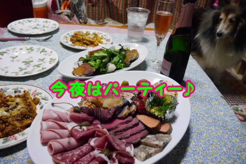 006_convert_20141204103946.jpg