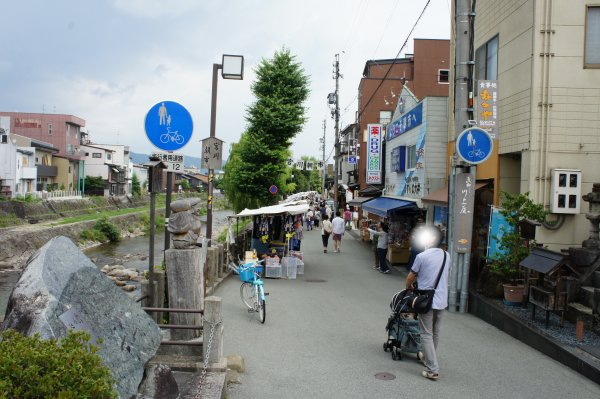 20130722takayamasinai.jpg