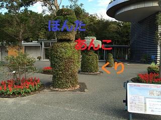 2014-10-23-4.jpg