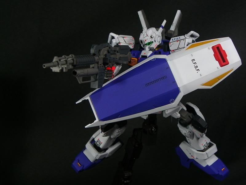 IMGP4723 - コピー
