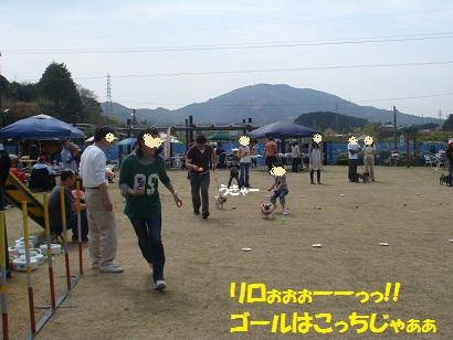 DSC00629_20130607214035.jpg