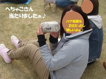 DSC02468_20130610220221.jpg