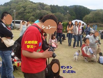 DSC02501_20130611024248.jpg