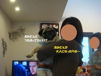DSC03529_20130630173113.jpg