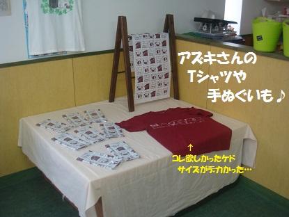 DSC03535_20130704025832.jpg