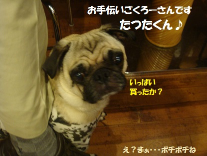 DSC03678_20130716201151.jpg