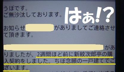 DSC04257_20130816123644aa2.jpg