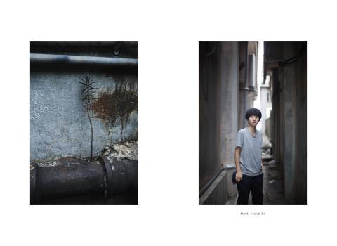 A4冊子4P-P5 [更新済み]-01_small