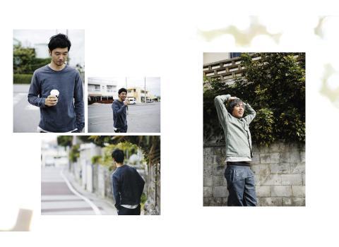 A4冊子8P-P9 [更新済み]-01_small