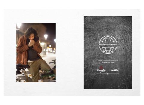 A4冊子24P-P25 [更新済み]-01_small