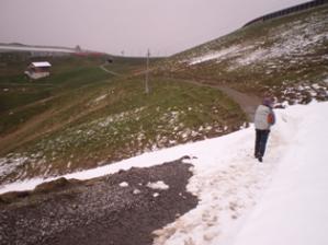 26jun snow