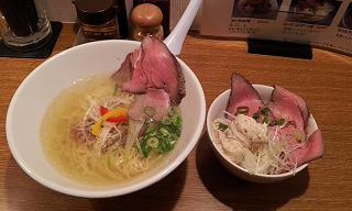 立川や_5