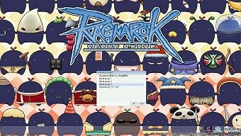 screen000_20140131210347bb6.jpg