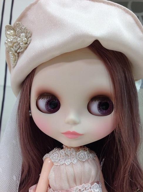 3 Bianca Pearl