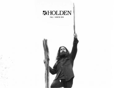 HOLDEN1314 PROTY5
