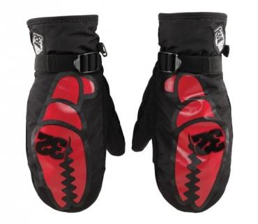 crab-hands-red-black.jpg