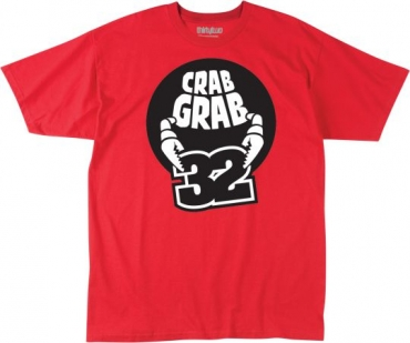 crab-happy-red.jpg