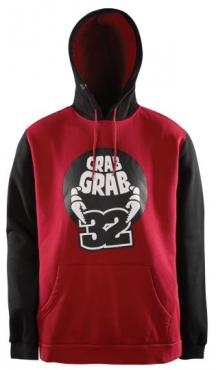 crab-shell-pullover-black.jpg