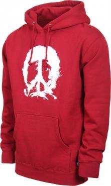 gnarly-painted-tree-hoodie-maroon.jpg